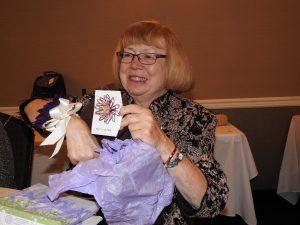 COA Judy Nelson