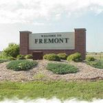 Welcome to Fremont